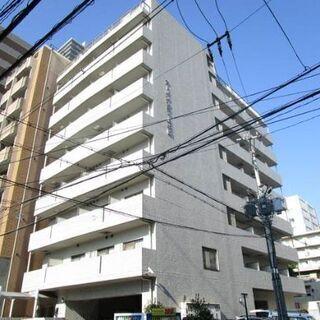 上本町2分 事務所として利用可能♪駅近3沿線利用可能で好立地!!
