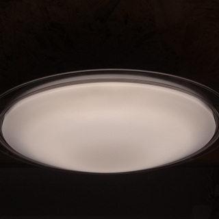 ■パナソニック■LED シーリング ライト 照明 HH-LC672...