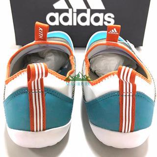 正規品 KITH × adidas キス アディダス ジャパウ2 トレッキング − 愛知県