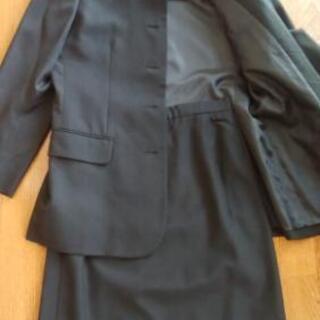 喪服 礼服 黒スーツ