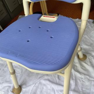 安寿 浴室 風呂 椅子