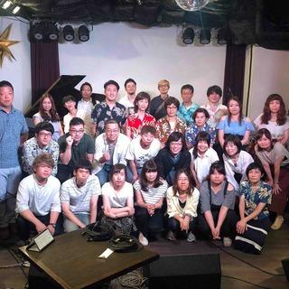 天王寺駅から徒歩4分のギター教室です。無料体験レッスン!J:COM...