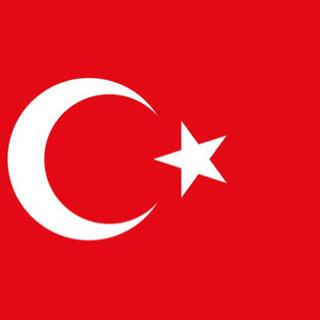 トルコ語教えます
