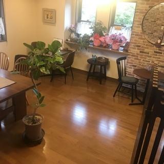 竹田城の麓に海外で修行を積んだシェフのカフェが新規オープン
