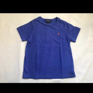 ラルフローレン Tシャツ  5T 110cm