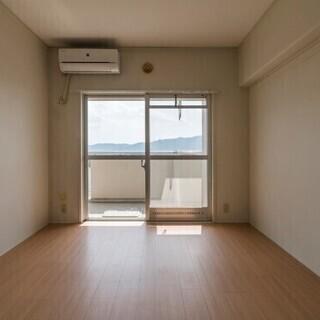 【初期費用ゼロで登場】東広島市、現在リノベ中8月14日以降入居可...
