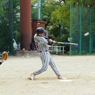 【夏休み限定】日中マンツーマン野球教室 送迎付き