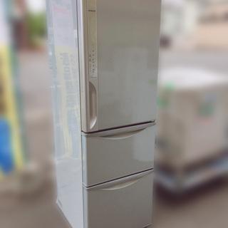 【自社配送は札幌市内限定】HITACHI 日立 ノンフロン冷凍冷...