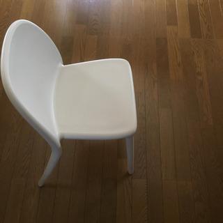 IKEA イケア URBAN ハイチェア 子供用椅子 キッズ チェ...