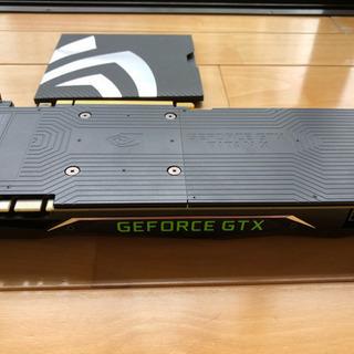 グラフィックボード  GeForce GTX TITAN X (P...