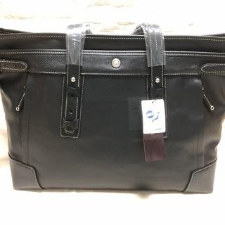 @値下@◆【新品未使用】日本製男女兼用トートバッグ◆