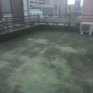 岐阜駅徒歩5分シェアハウス 家賃応相談 − 岐阜県