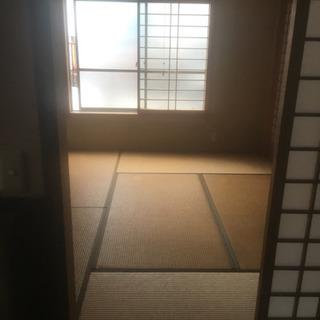 岐阜駅徒歩5分シェアハウス 家賃応相談 - 不動産
