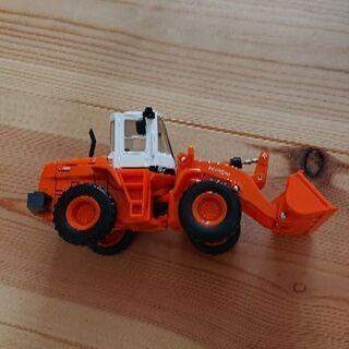 無料ブルドーザーのおもちゃ 子供のおもちゃ