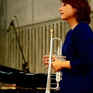 トランペットレッスン【基礎・吹奏楽】大人の音楽教室