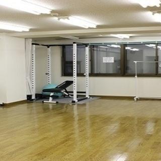 横浜でダンスができるレンタルスタジオ!横浜駅周辺に3店舗あります。...