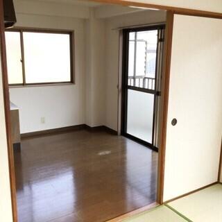 +++堺市中区八田西町 マンション+++