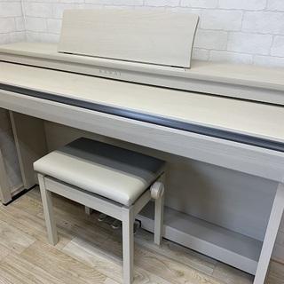 電子ピアノ カワイ CN27A ※送料無料(一部地域)