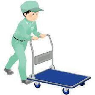 病院での定期清掃や廃棄物回収のお仕事