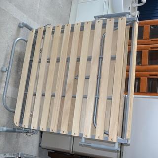 M◎折りたたみベッド/折り畳みベッド シングルサイズ