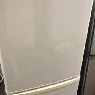 送料無料 冷蔵庫洗濯機セット