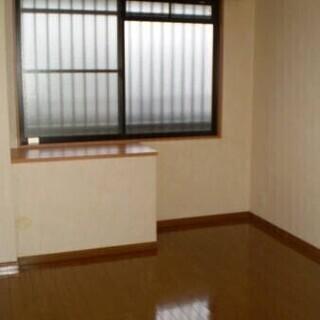 +++++堺市西区鶴田町 マンション+++++