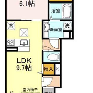++++堺市中区深井沢町 マンション++++