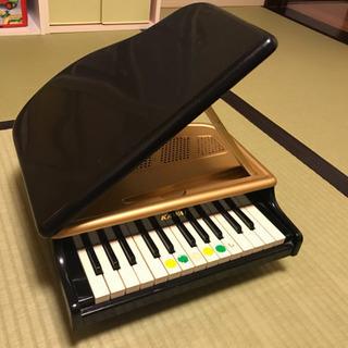 カワイ製 子供用 ピアノ