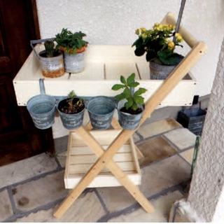木製折り畳みマルチテーブルを作ろう! 神戸