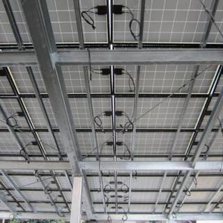 🔸太陽光電気工事🔸単価14000円