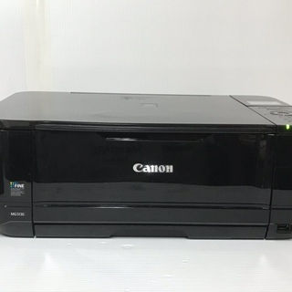 Canon(キャノン)★PIXUS(ピクサス)プリンター★MG51...