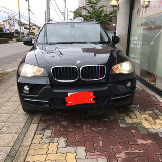 BMW 激安!!!値下げ!!!10万値下げ!!!