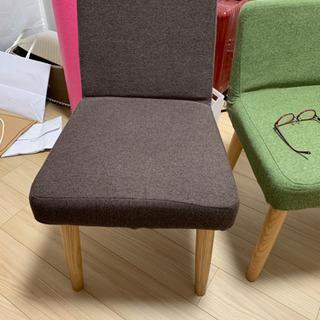 おそらくボーコンセプト 椅子  チェア