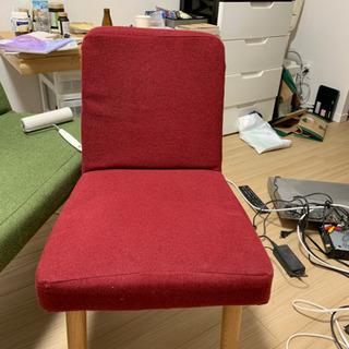 椅子 チェア ボーコンセプト
