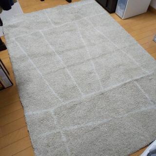 ラグ カーペット 絨毯