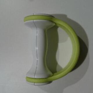 コンビ 歯ブラシホルダー