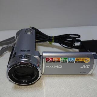デジタルカメラ  エブリオ − 大阪府