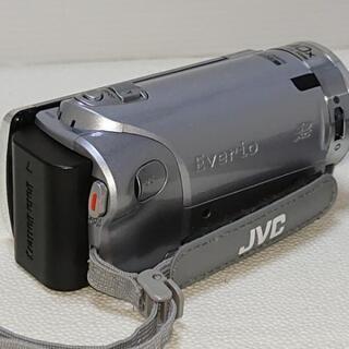 デジタルカメラ  エブリオ - 売ります・あげます
