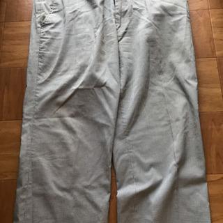 メンズ パンツ ズボン ユニクロ