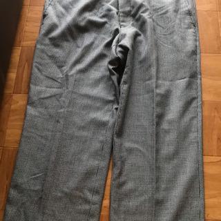 メンズ ズボン パンツ