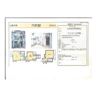 満室稼働中(9部屋)京都駅、観光地もすぐ JR円町 徒歩5分  土...