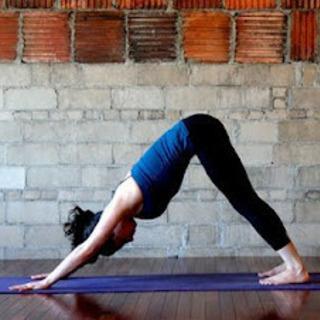 6つの動き、簡単で効果的 チベットヨガ、呼吸法で健康、若返り