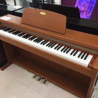取りに来ていただける方限定!河合楽器の電子ピアノのご紹介です!