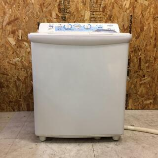 引取・自社配送限定 2槽式電気洗濯機 PS-45A