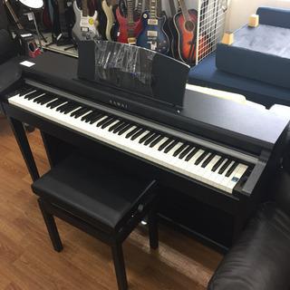 【Kawai】電子ピアノ売ります!