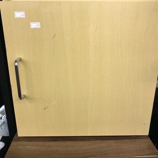扉付き ボックス 収納