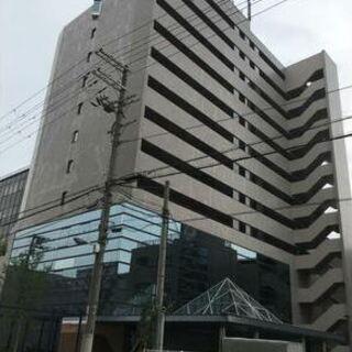 ★貸店舗・事務所★ 北加賀屋駅7分 1階部分150.88㎡ 室...