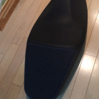 PCX JF56 純正シート美品