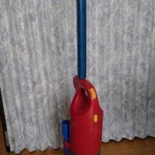 掃除機 自立可能 値引き交渉可能!
