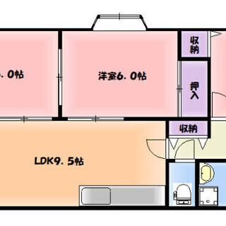 '*+:。.。:+*堺市中区新家町 マンション'*+:。.。:+*
